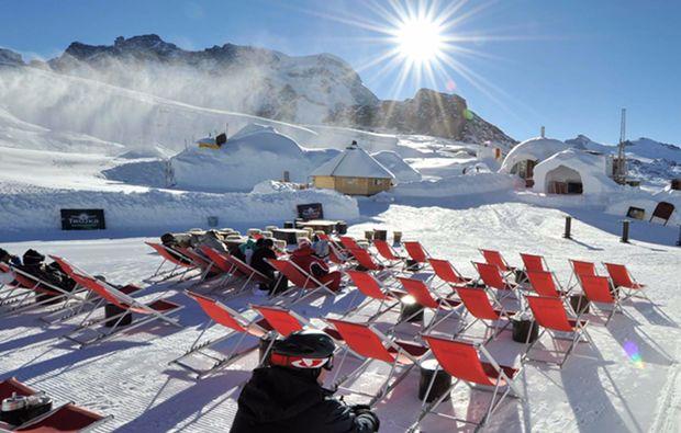 iglu-uebernachtung-zermatt-landschaft