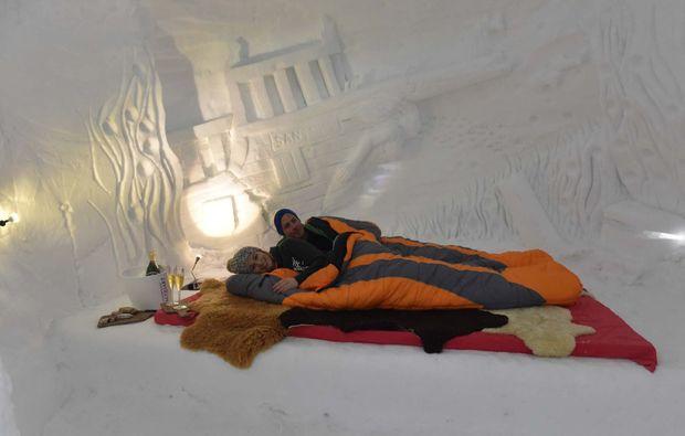iglu-uebernachtung-zermatt-romantik