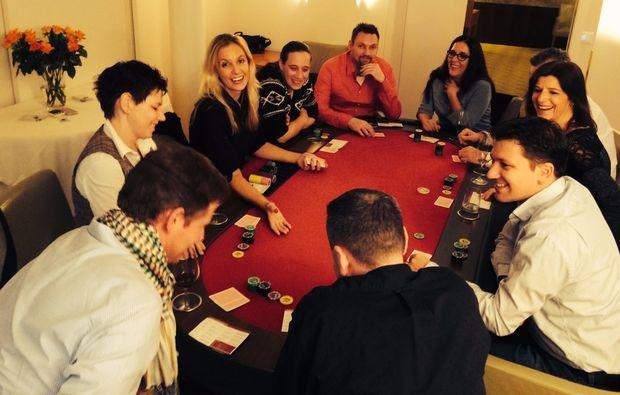 miami club casino 2020 bonuscode ohne einzahlung