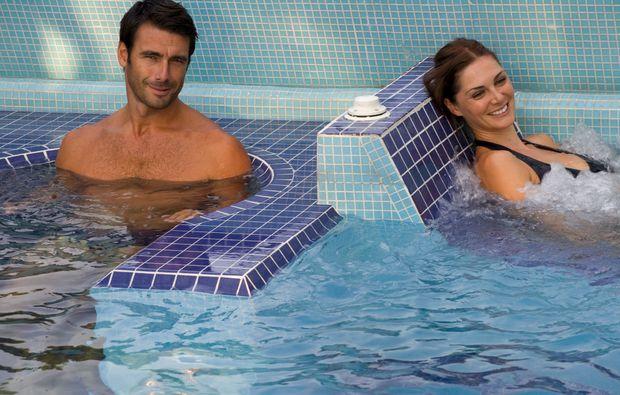 wellness-hotel1512135714