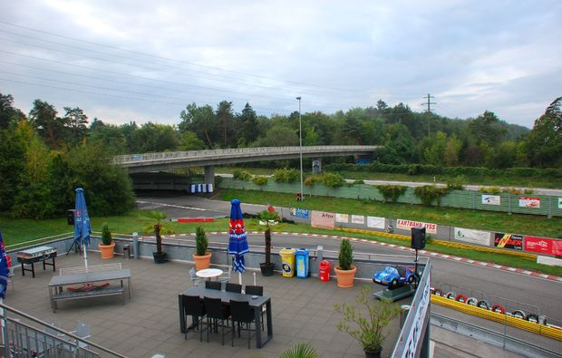 ferrari-fahren-lyss-bg6