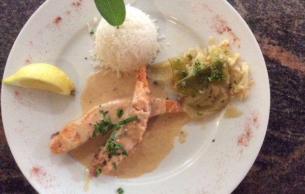 essen-gourmet-la-chaux-de-fonds1507295951