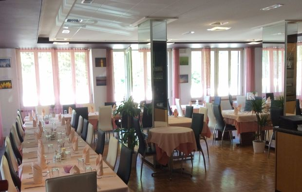 gourmet-restaurant-la-chaux-de-fonds