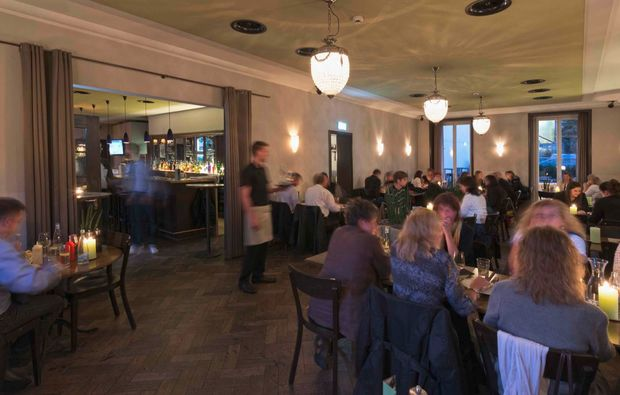 romantikwochenende-baden-restaurant