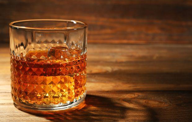 whisky-degustation-oberbaselbiet-bg2