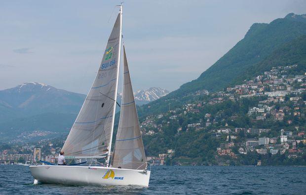 segeln-lago-lugano-bg4