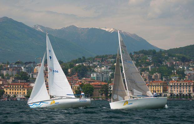 segeln-lago-lugano-bg7