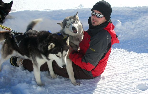 husky-tour-nueziders-hundesport