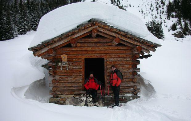 husky-tour-nueziders-wintererlebnis