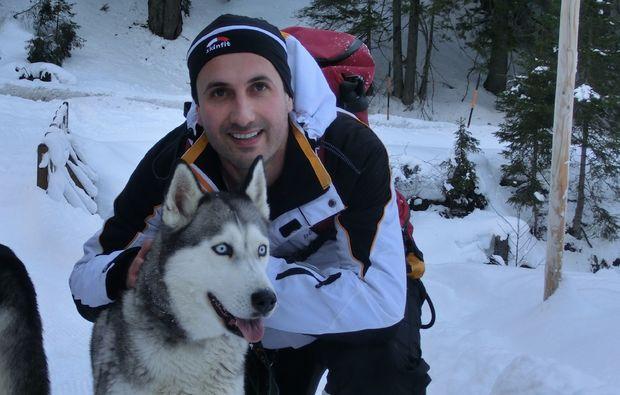 husky-tour-nueziders