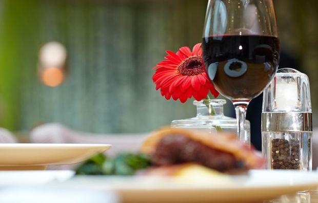 weindegustation-zuerich-rotwein