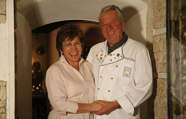 gilde-restaurant-vulpera