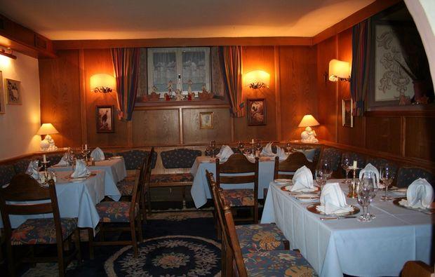 gilde-vulpera-restaurant