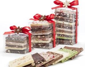 schokolade selber machen in winterthur mydays. Black Bedroom Furniture Sets. Home Design Ideas