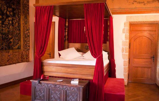 romantikwochenende-vaumarcus-uebernachten