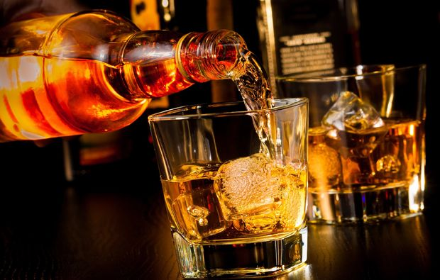 whisky-tasting-luzern