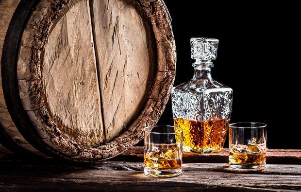 whisky-verkostung-luzern