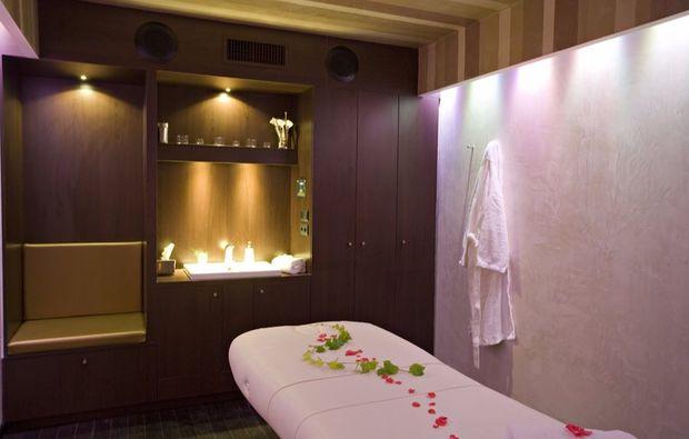 schloss-massage-lyon