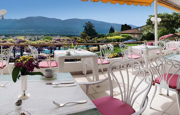 liebes-wochenende-ascona-bg3