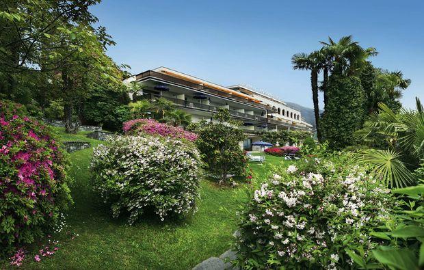 liebes-wochenende-ascona1499252246