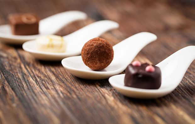 wein-und-schokoladenverkostung-zuerich