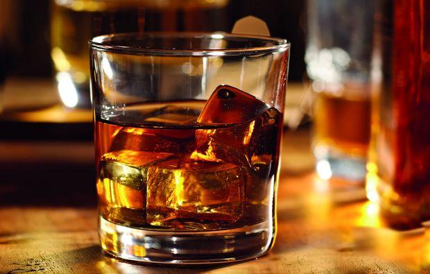 whisky-tasting-zuerich-whiskyglas