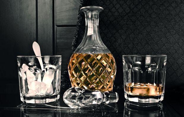 whisky-tasting-zuerich