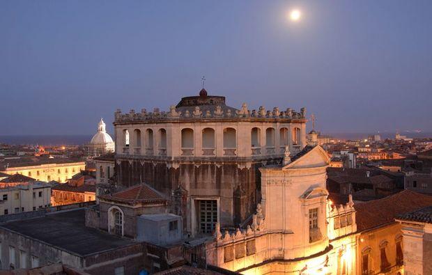 bella-italia-catania-101511776713