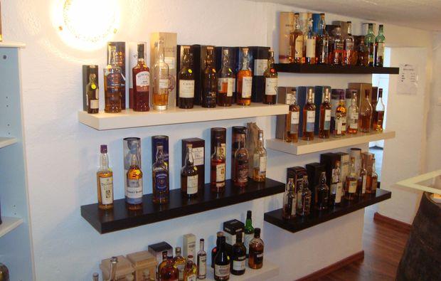 aargau-degustation-whisky