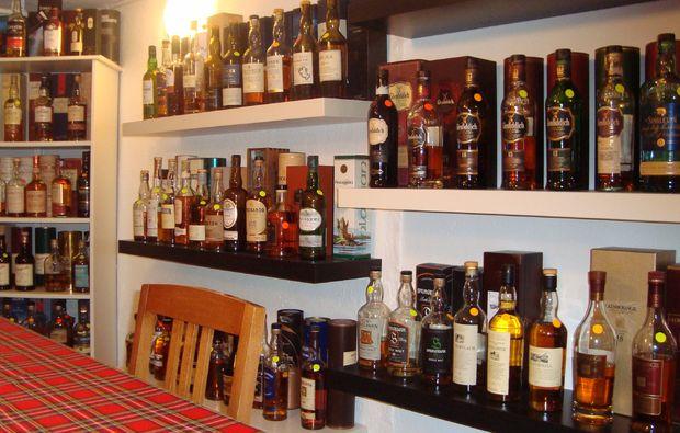 aargau-whisky-degustation1506601759