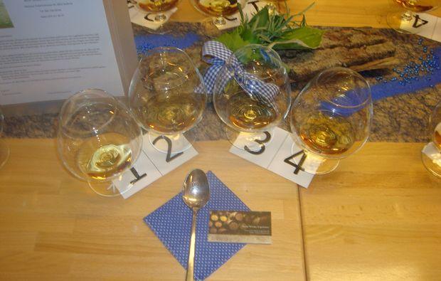 whisky-degustation-aargau1506601691