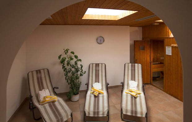 romantikwochenende-brione-sopra-minusio-sauna