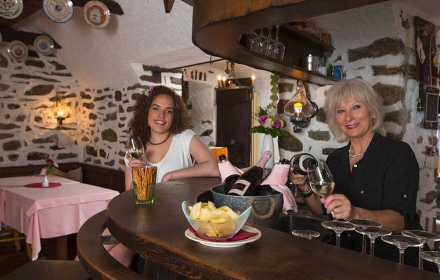 romantikwochenende-restaurant-brione-sopra-minusio