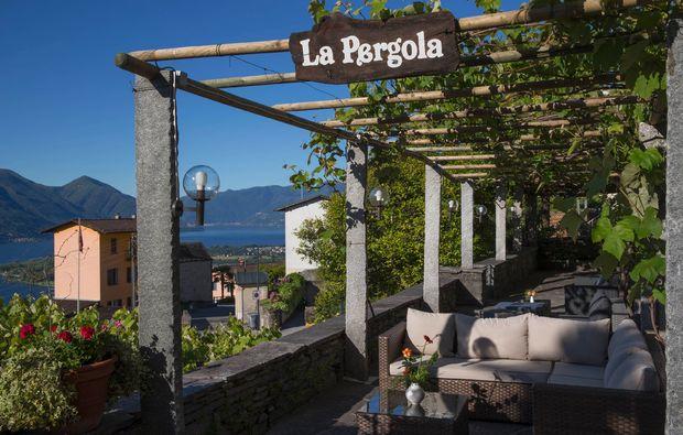 terrasse-romantikwochenende-brione-sopra-minusio1508510262