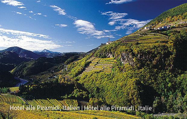 Hotel-alle-Piramidi_FR