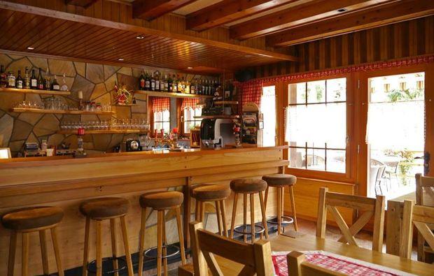 restaurant-les-haudres-menu