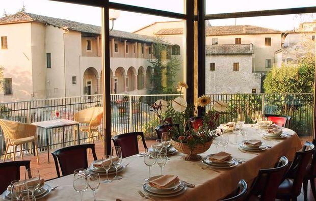bella-italia-spoleto-bg1