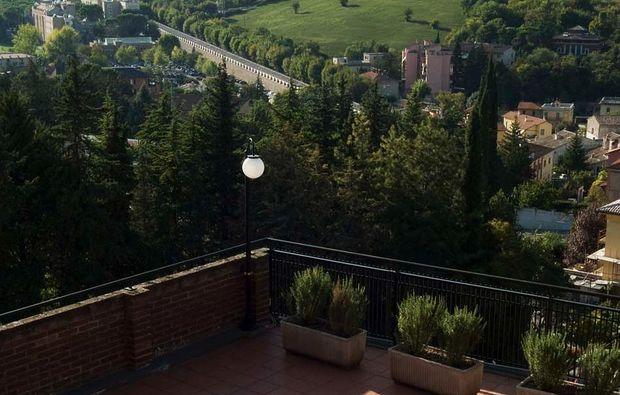 bella-italia-umbrien-31511427217
