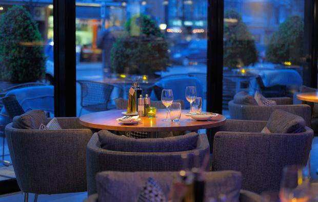 candle-light-dinner-basel-romantisch
