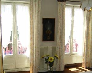 landhaus-wochenende-bourgogne-4