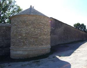 landhaus-wochenende-bourgogne-6
