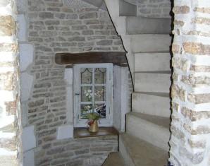 landhaus-wochenende-bourgogne-7