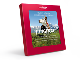 MagicBoxen_Eiger-Moench-Jungfrau