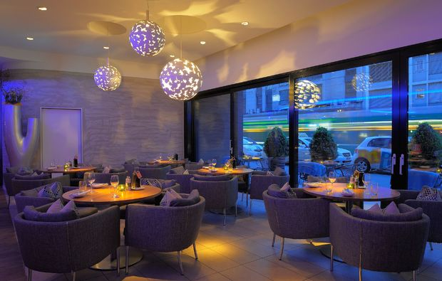 gourmetreisen-basel-restaurant
