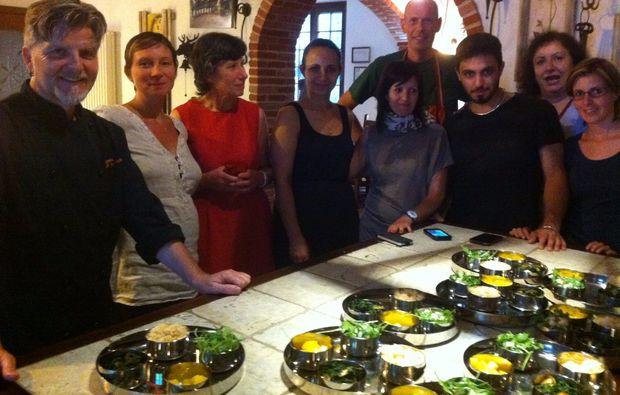 asiatisch-kochen-lugano1503481313