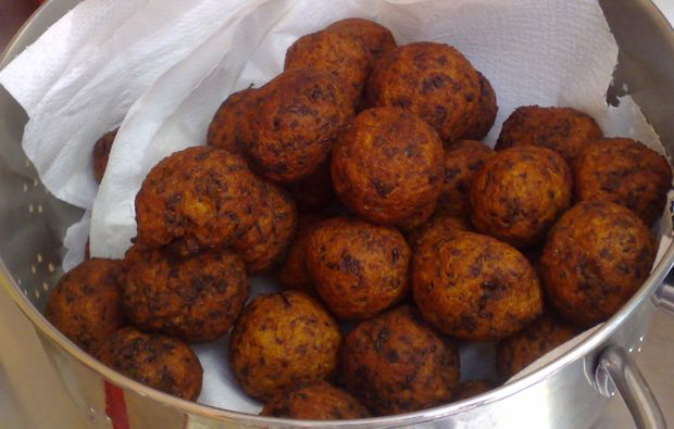 lugano-asiatisch-kochen1503481360