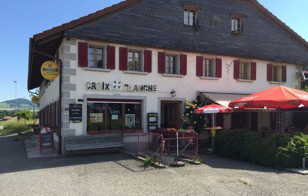 gourmet-hauteville-restaurant