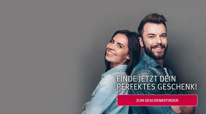 Online-Gratis-Dating-Seiten für Singles
