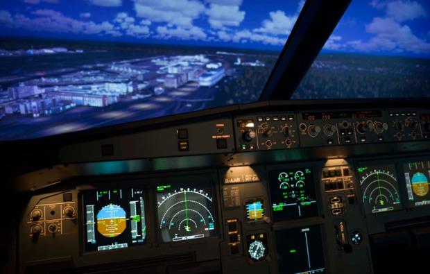 boeing-3d-flugsimulator-berlin-adrenalin