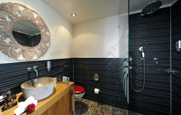 design-boutique-hotels-neuss-badezimmer